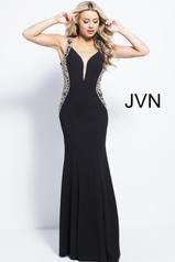 JVN53351 JVN Prom Collection