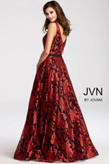 JVN53383