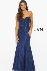JVN54528 JVN Prom Collection