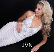 JVN54552