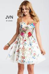 JVN54557 JVN Short Cocktai/Homecoming