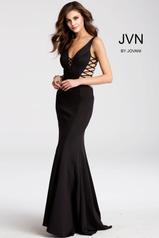JVN54570 JVN Prom Collection