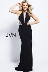 JVN54578 JVN Prom Collection