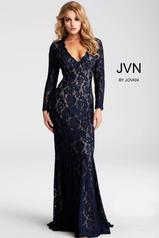 JVN55158 Jovani JVN55158