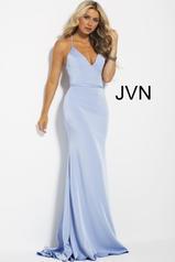 JVN55642 JVN Prom Collection