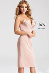 JVN55656 Blush front