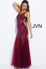 JVN55771 JVN Prom Collection