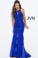 JVN55869 JVN Prom Collection