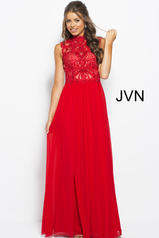 JVN55872 JVN Prom Collection