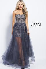 JVN55886 JVN Prom Collection