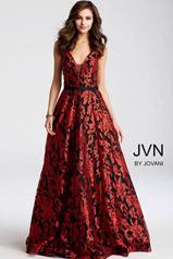 JVN55932 JVN Prom Collection
