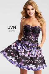 JVN56021 JVN Short Cocktai/Homecoming
