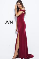 JVN57297