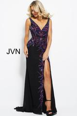 JVN57497 JVN Prom Collection