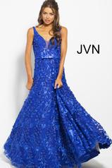 JVN57583 JVN Prom Collection