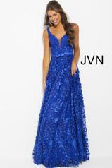 JVN57583