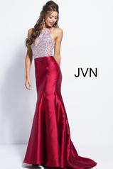JVN57615 JVN Prom Collection