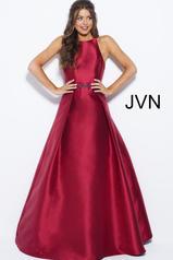 JVN57636 JVN Prom Collection