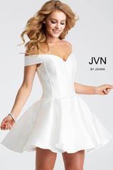 JVN57854 JVN Short Cocktai/Homecoming