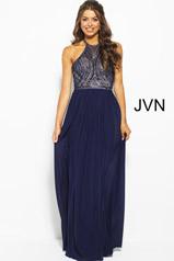 JVN58123 JVN Prom Collection