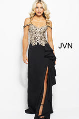 JVN58208 JVN Prom Collection