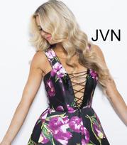 JVN58389