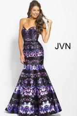 JVN58400 JVN Prom Collection
