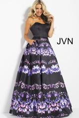 JVN58589 JVN Prom Collection