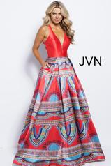 JVN58590 JVN Prom Collection