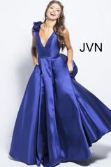 JVN58962 JVN Prom Collection