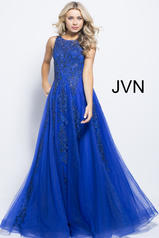 JVN59046 JVN Prom Collection