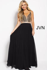 JVN59048 JVN Prom Collection