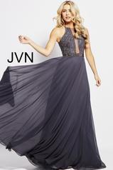 JVN59049