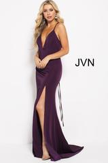 JVNx59092
