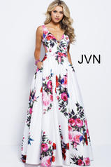 JVN59146 JVN Prom Collection