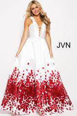 JVN59187 JVN Prom Collection