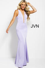 JVN59336 JVN Prom Collection