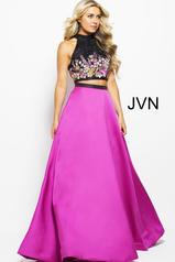 JVN59350 Jovani JVN59350