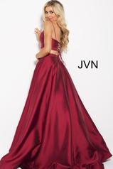 JVN59636