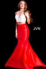 JVN59898 JVN Prom Collection