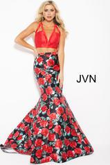 JVN59990 JVN Prom Collection