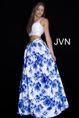 JVN60043 JVN Prom Collection
