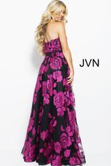 JVN60044