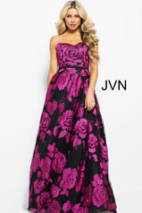 JVN60044 JVN Prom Collection