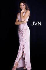 JVN60055