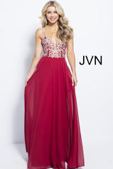 JVN60206 Jovani JVN60206