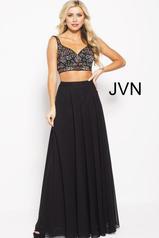 JVN60554 JVN Prom Collection