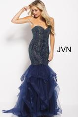 JVN60604 JVN Prom Collection