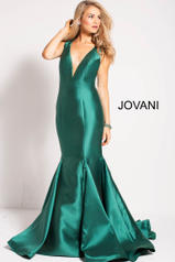 JVN60917 JVN Prom Collection