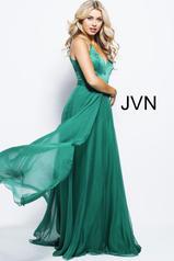 JVN51181